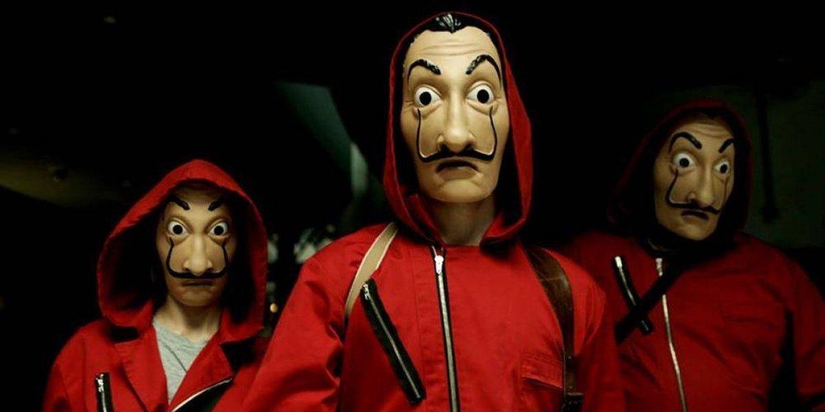 Halloween: Los disfraces más buscados por los ecuatorianos