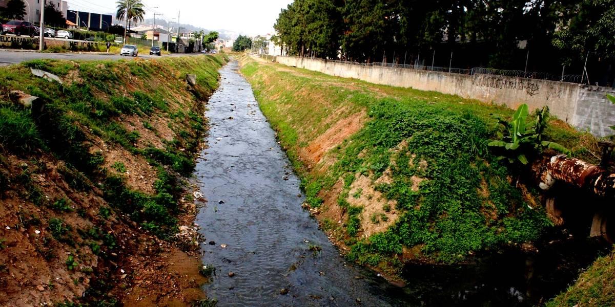 Santo André projeta entrega de obras viárias e de drenagem até 2025