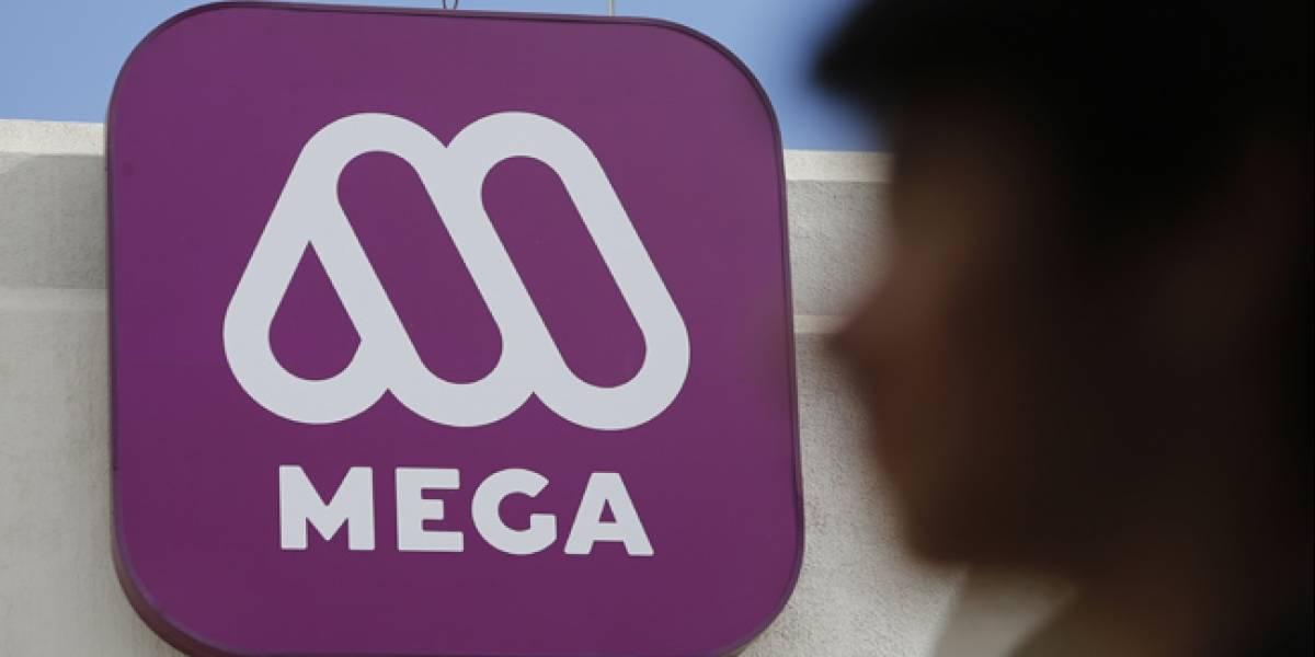 Mega también vive su miércoles del terror: despiden a trabajadores del departamento de prensa