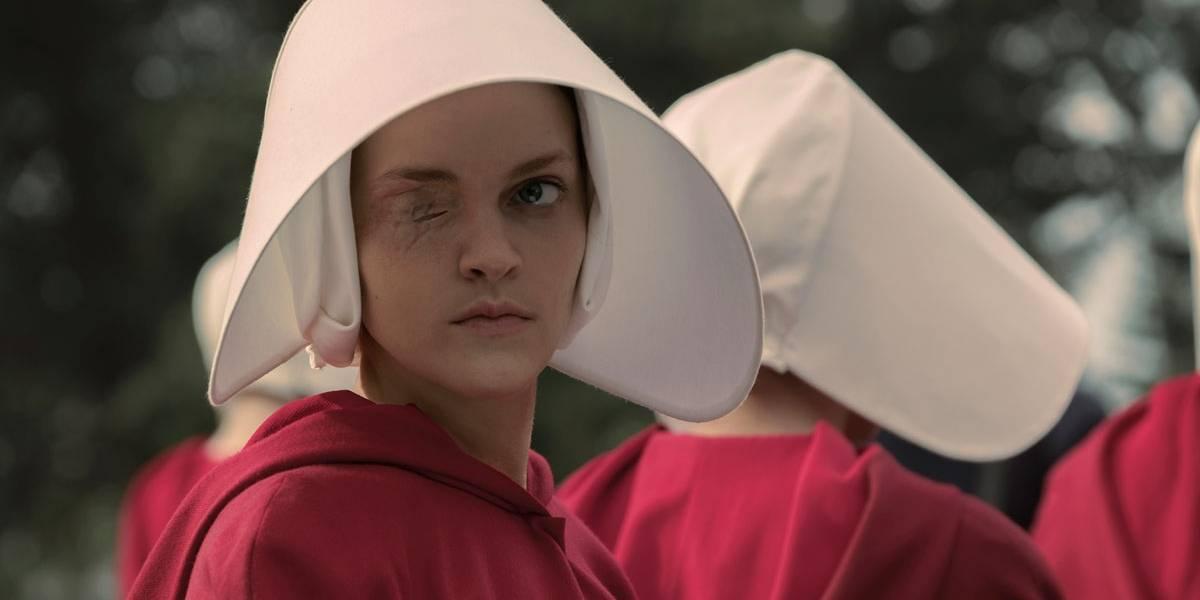 Nova temporada de 'The Handmaid's Tale' ganha data de estreia