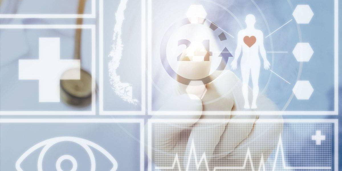 Hospital Digital llevará especialistas a todo el país gracias a la tecnología
