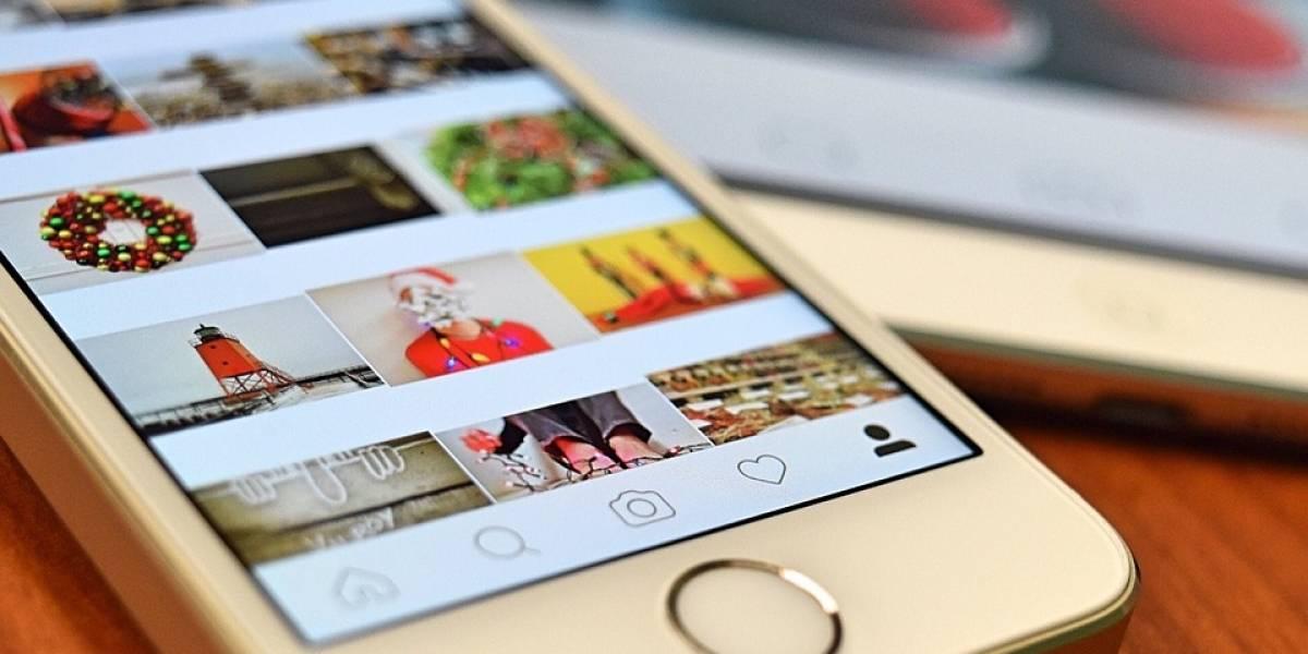 Como faço para impedir que alguém comente em minhas fotos e vídeos do Instagram?