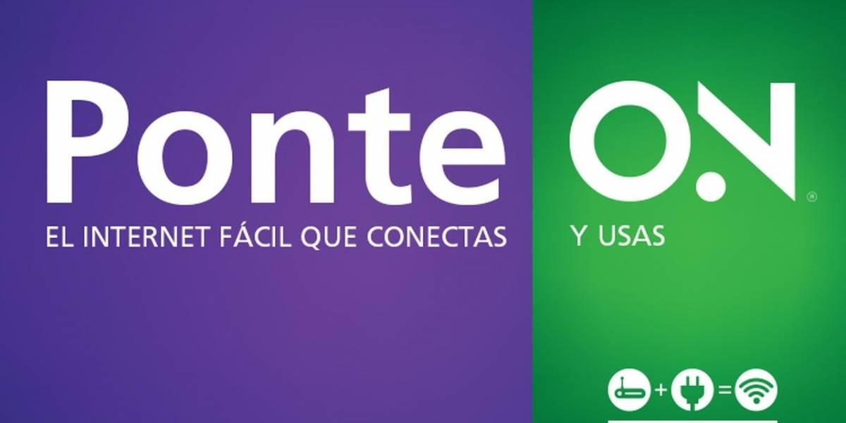 México: Así reciben los usuarios al nuevo servicio de internet de Dish
