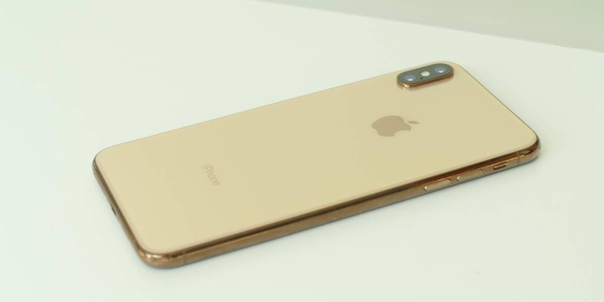 Apple empezará a fabricar sus iPhone en India en 2019, según rumores