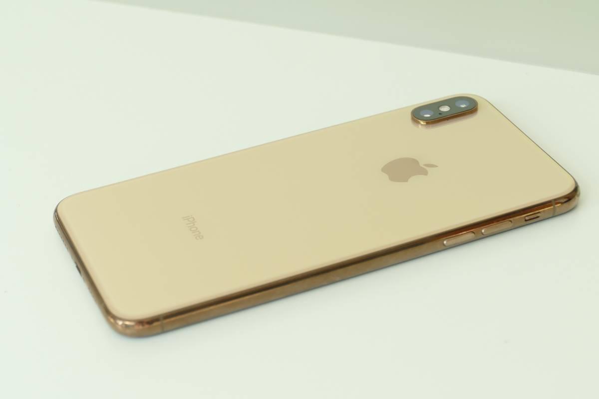 Urgente: Apple habilita un nuevo software el cual bloquea los iPhones a los que se les han instalado baterías por terceros