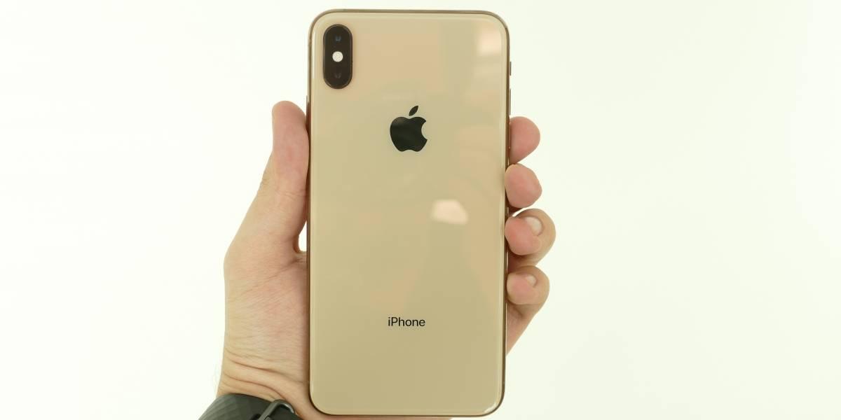 Analistas predicen que los iPhone del próximo año no tendrán ningún cambio de diseño