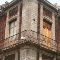 Museos en la CDMX