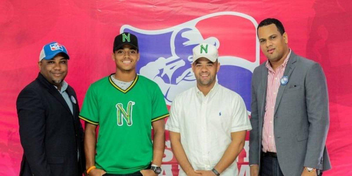 Quisqueya Academy League:  Una oportunidad para triunfar