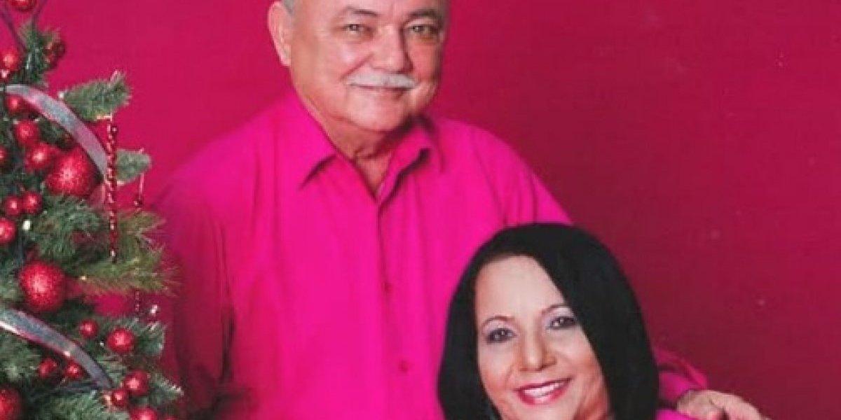 Fallece esposa del alcalde de Juncos
