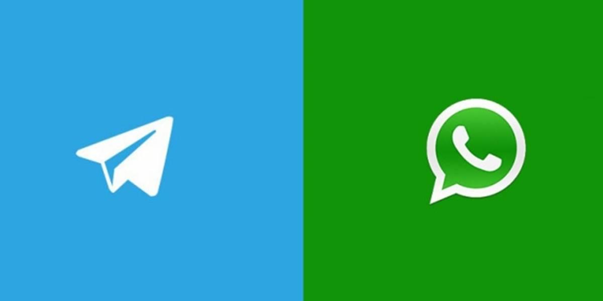 Puedes usar los stickers de Telegram en WhatsApp: Te explicamos cómo