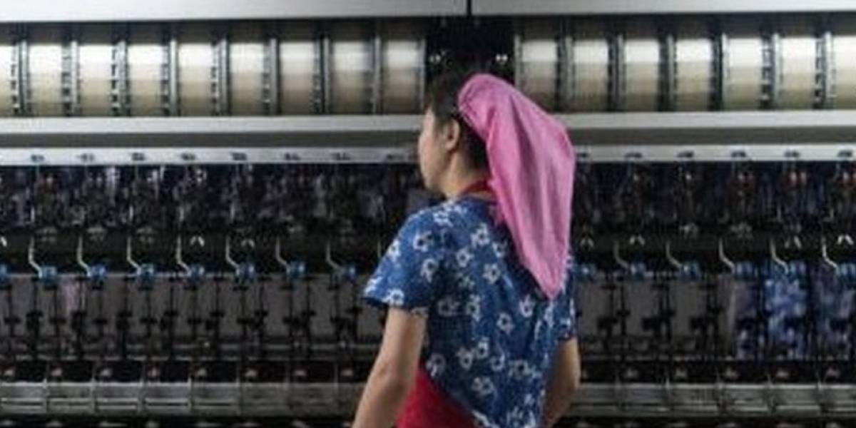 """""""Nos veem como brinquedos"""": as mulheres que acusam autoridades da Coreia do Norte de abuso sexual"""