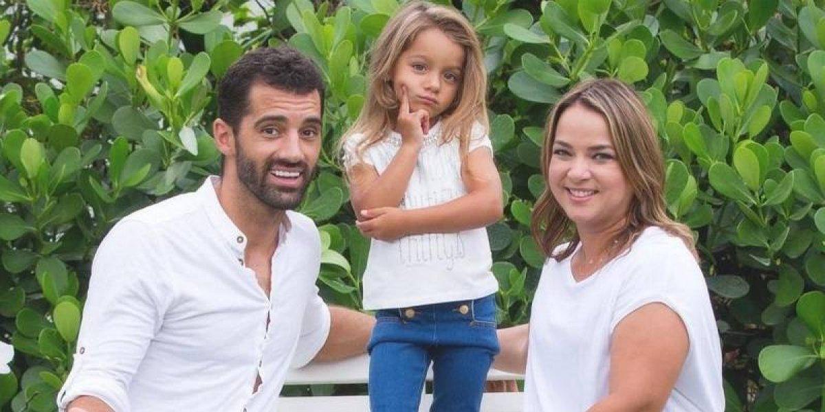 Comunicadora y actriz Adamari López sigue hospitalizada