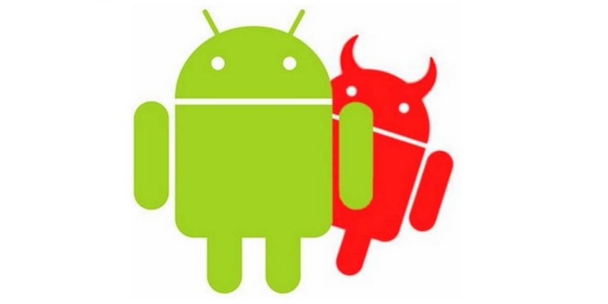 Android: asegúrate de que la app que estás instalando no es peligrosa con este truco