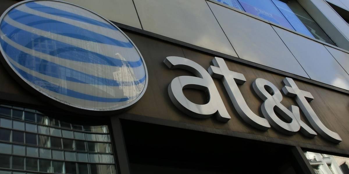 AT&T se une a la competencia contra Netflix y no con una opción, sino con tres