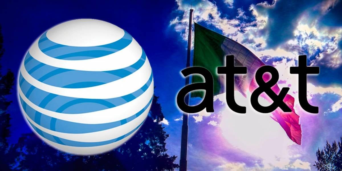 AT&T promete conexión 5G para EE.UU. y México muy pronto