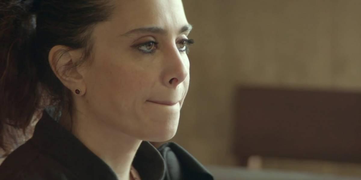 42ª Mostra de Cinema de SP: mulheres são as grandes vencedoras