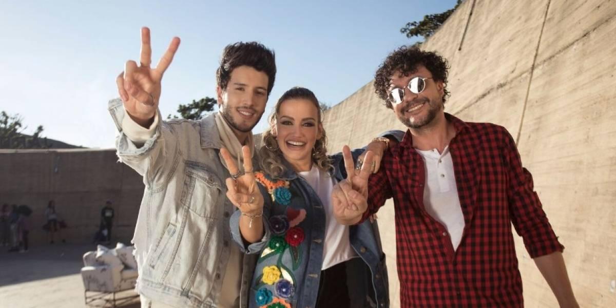 ¿Quién ganará? 'La Voz Kids' llega a su final