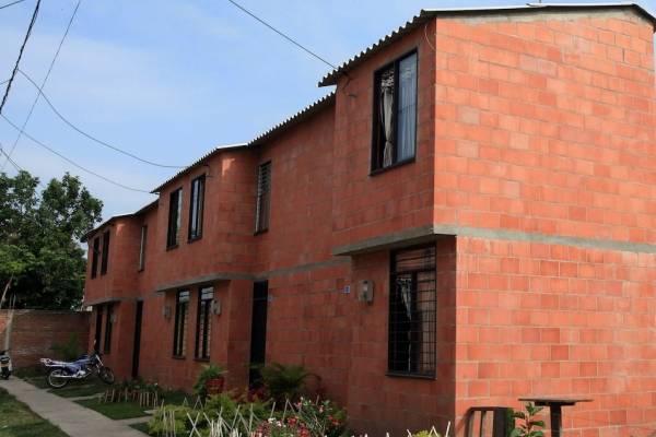 subsidios para comprar casa en Bogotá 2018