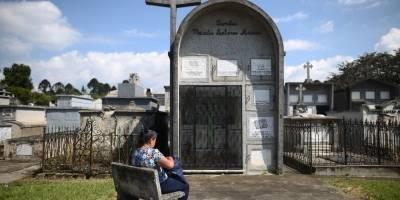 cementeriogeneral201815-9be7aef97eb2668542575c10ed26e15c.jpg
