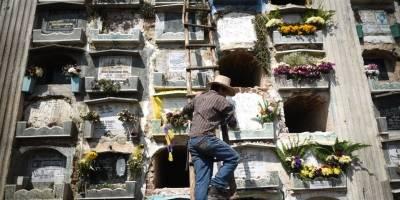cementeriogeneral201818-b2dbfaa273a8a05bcd7f883e03bc53e7.jpg