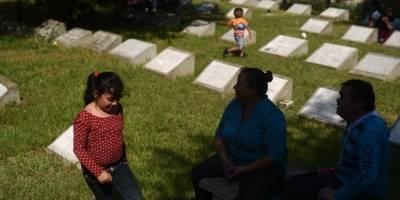 cementeriogeneral201830-67755368d0b0a224db990a60090d80f6.jpg