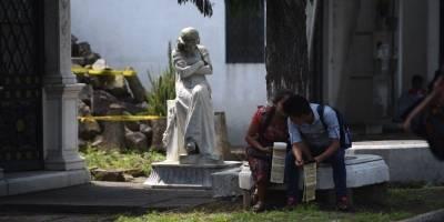cementeriogeneral20187-1643284b0041796e9b85f23baca7ce54.jpg