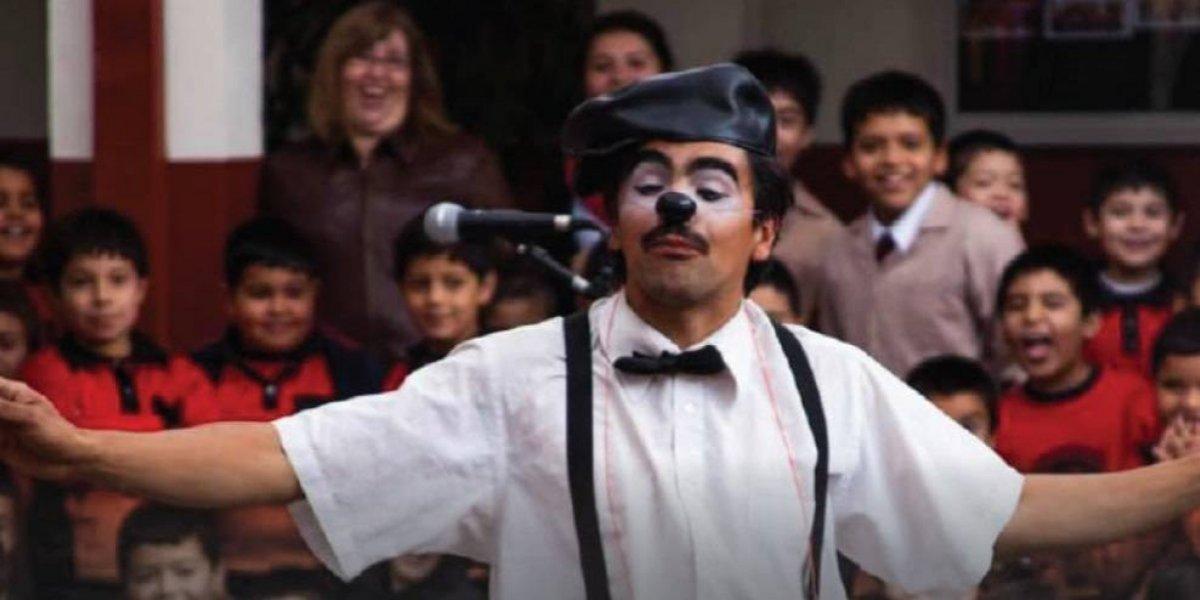 El color, la energía y el humor se apoderan de Medellín con el Festival MÍMAME 2018