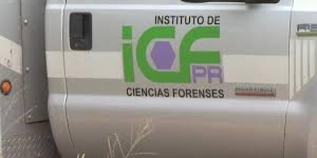 Comisionada de Forense pide investigación sobre manejo de cadáveres