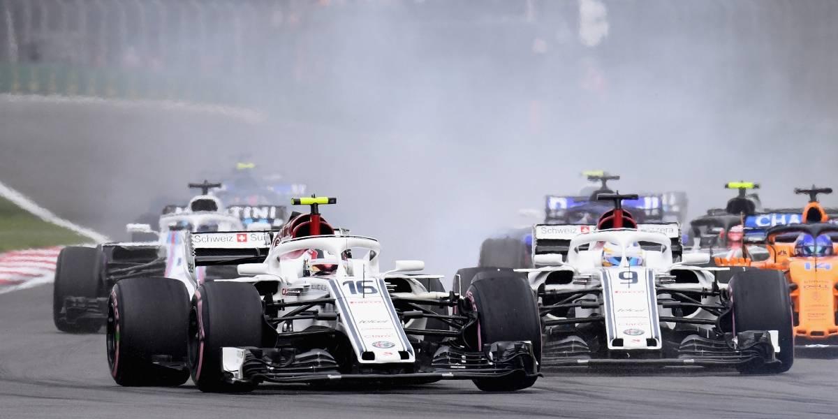 Vietnam recibirá por primera vez un Gran Premio en 2020