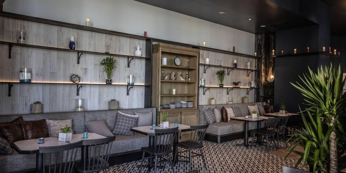 Abre Roots Coastal Kitchen en el Wyndham