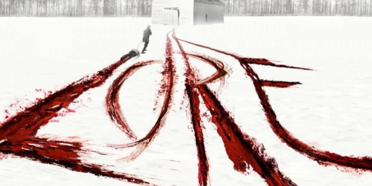Lore: série de terror tem episódio com Josh Bowman e Alicia Witt na 2ª temporada