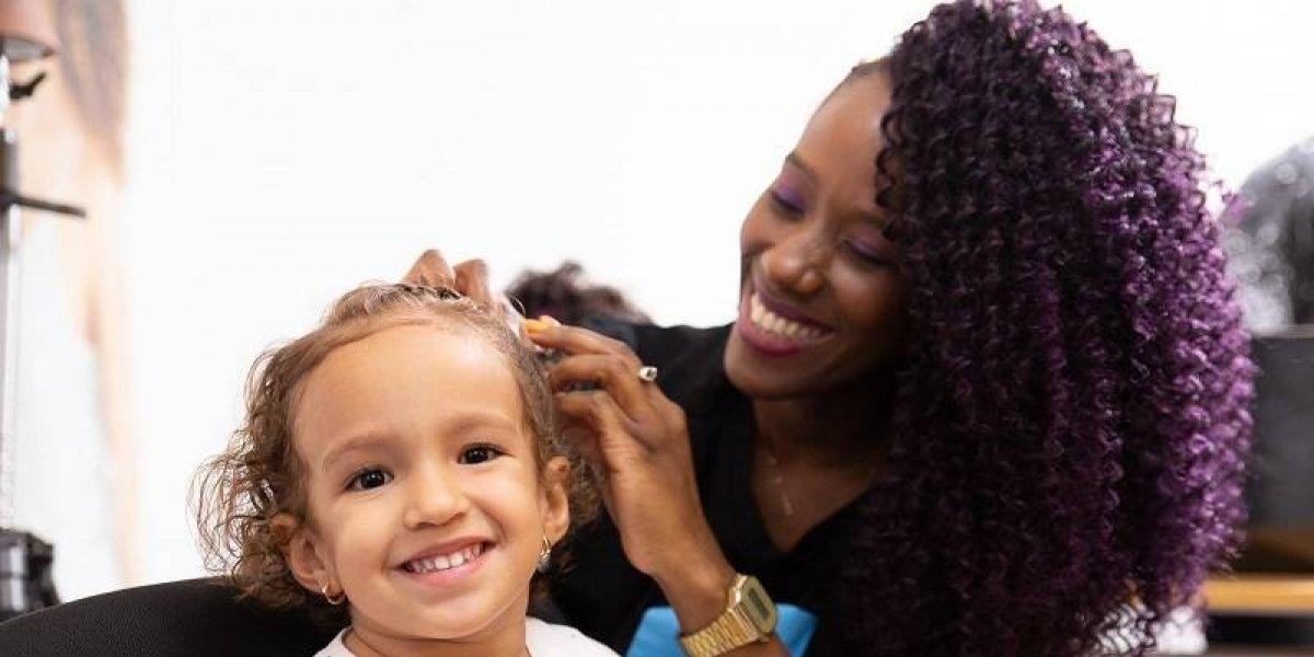Línea de belleza Mizani inaugura su Curl Academy