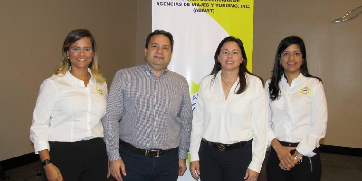 #TeVimosEn: ADAVIT realiza IV Jornada de Agentes de Viajes