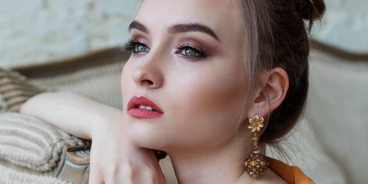 3 trucos de maquillaje para afinar la nariz