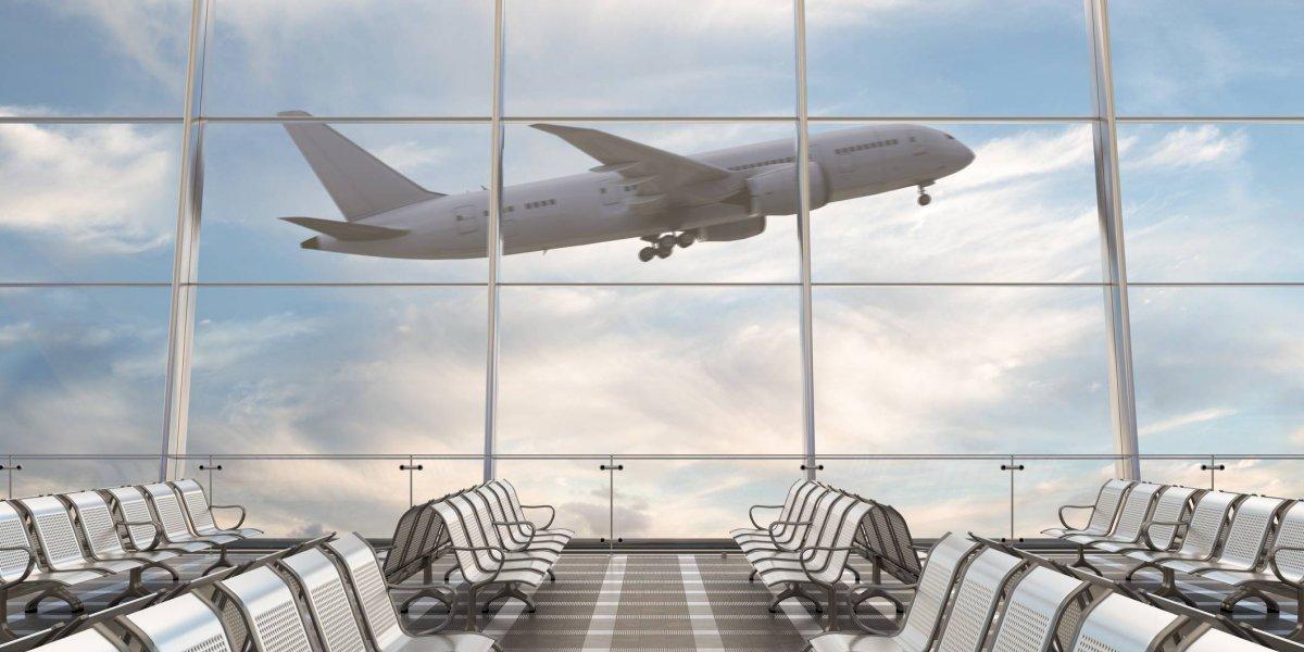 Reapertura de vuelos comerciales en aeropuertos Aguadilla y Ponce será en enero 2021
