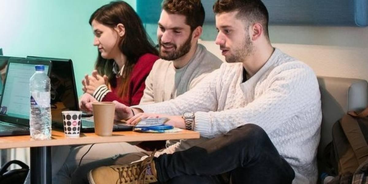 """""""Linguicídio""""? Holanda, o país que está """"expulsando"""" sua própria língua das universidades"""
