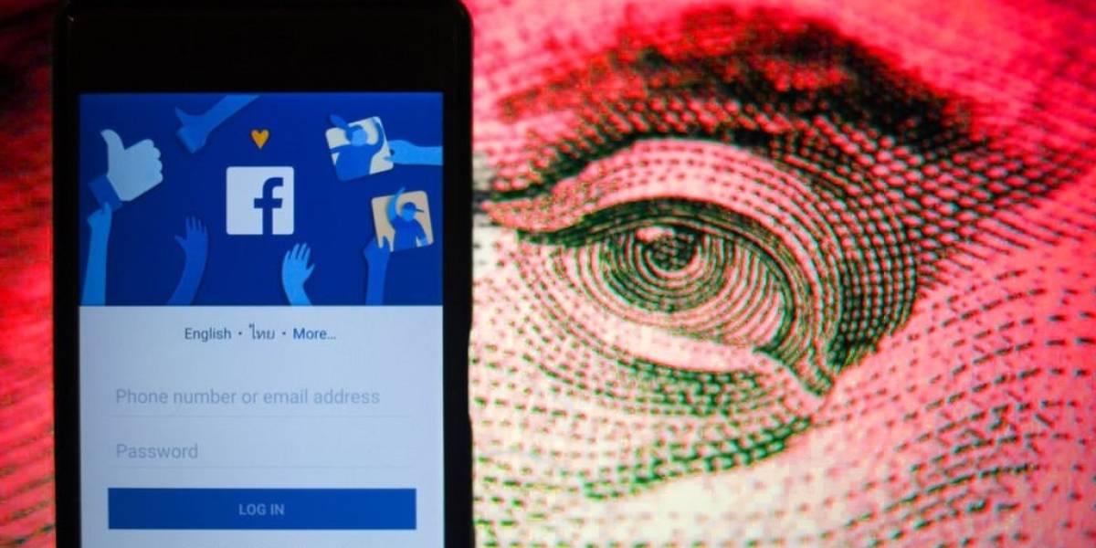 Perfis do Facebook são hackeados e têm mensagens privadas colocadas à venda