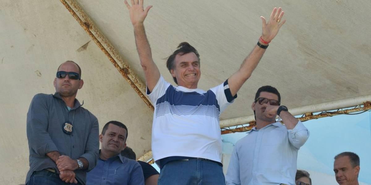 """Bolsonaro trouxe a público o discurso conservador """"das salas de jantar"""", avalia professor de Oxford"""