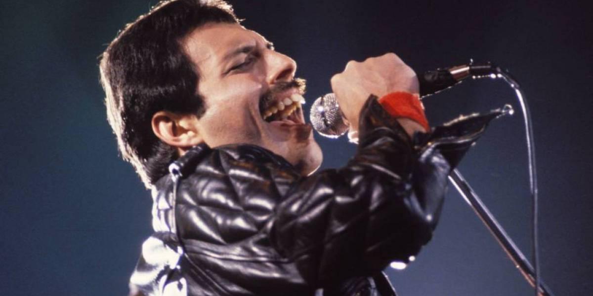 Recauda 'Bohemian Rhapsody' 50 millones en semana de estreno