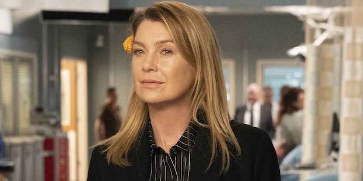 Grey's Anatomy: Série tem queda significativa na audiência da 15ª temporada