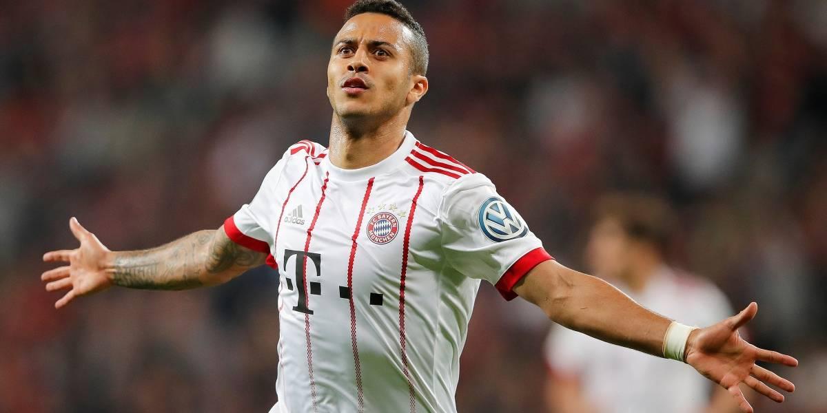 Bundesliga: onde assistir ao vivo online o jogo Bayern de Munique x Freiburg