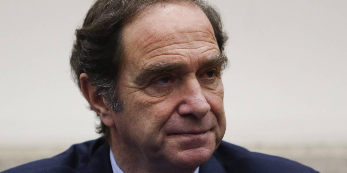 Chile pide a Francia extraditar a exguerrillero pese a concesión de asilo