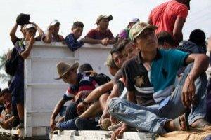 migrantes-tendran-transporte-llegar-a-la-ciudad-mexico-yunes