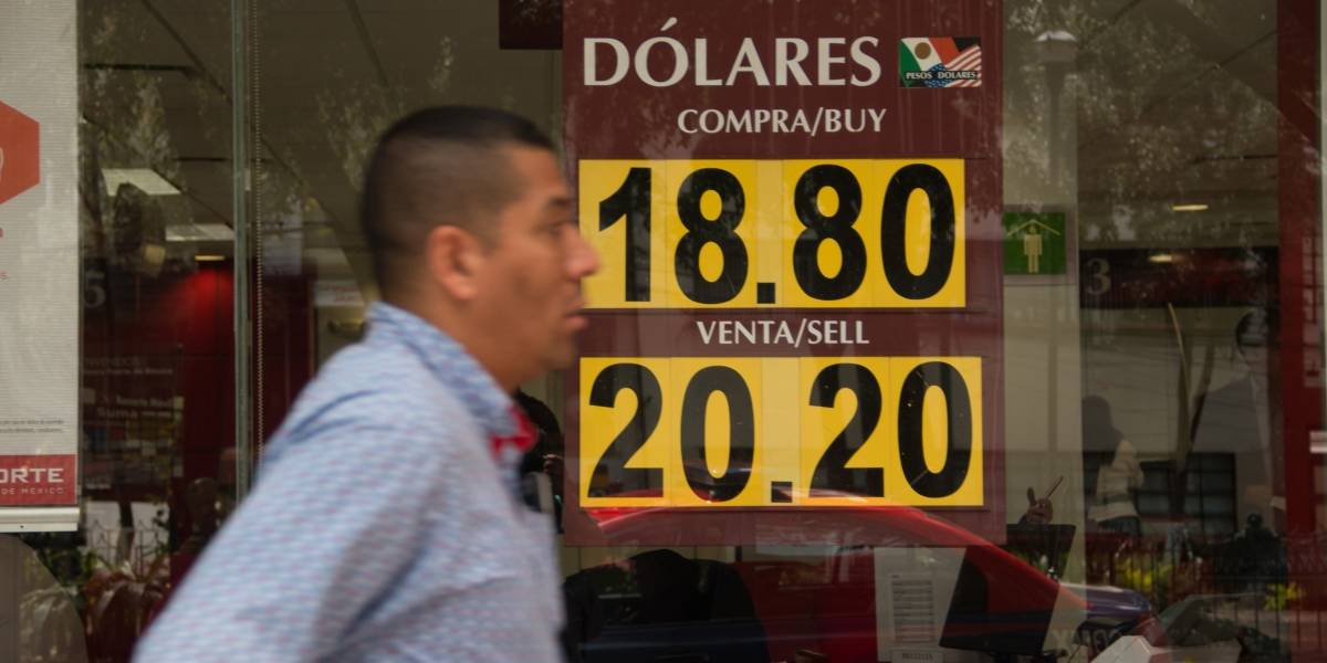 Bancos suspenden actividades este 2 de noviembre