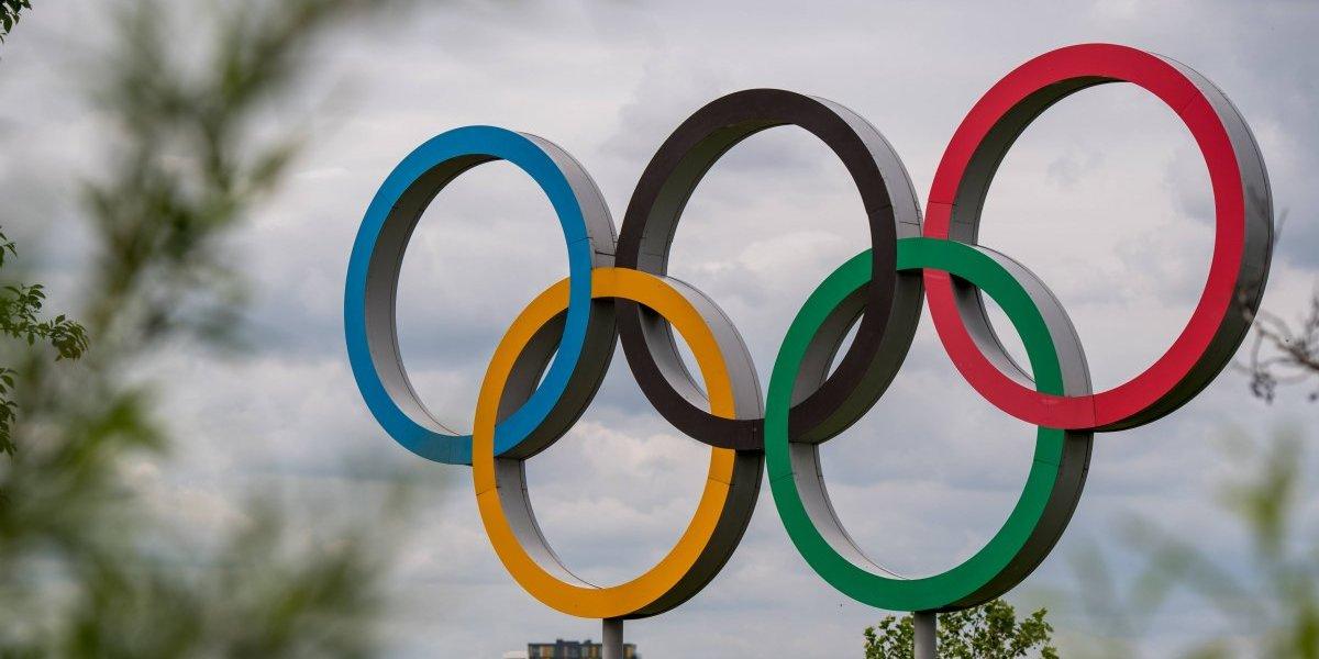 Las dos Coreas presentarán candidatura para organizar los Juegos Olímpicos de 2032
