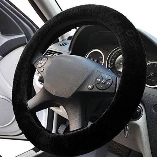 La posición del volante