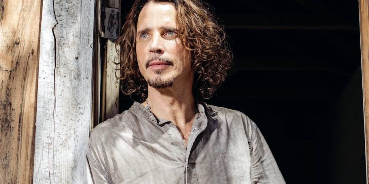 Familia de Chris Cornell demanda a médico
