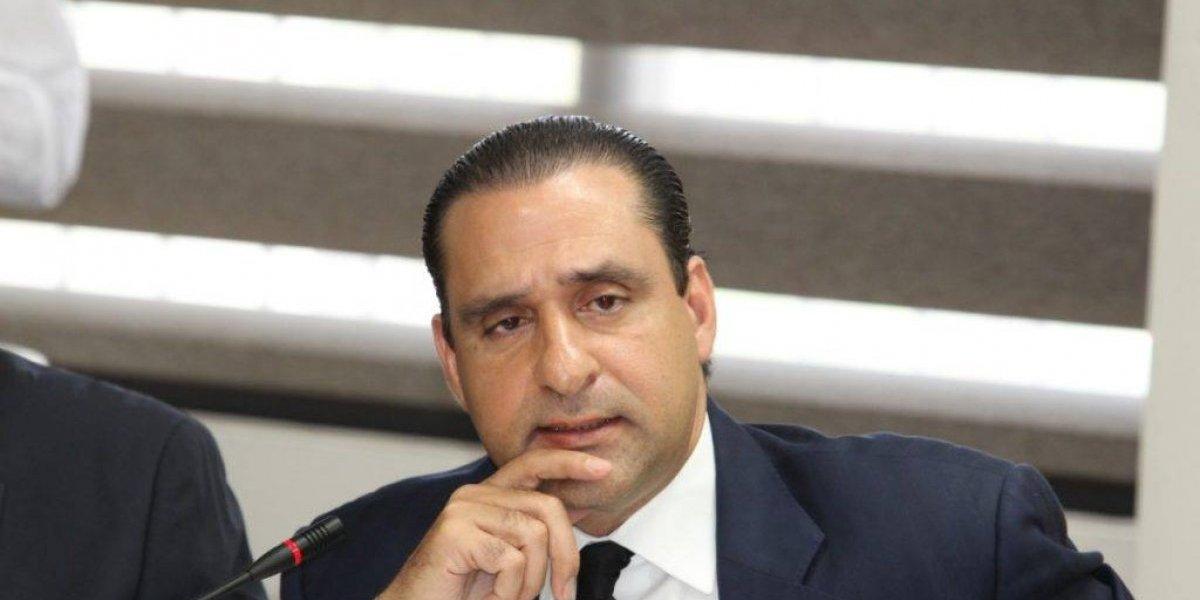 Finjus dice proyecto ley sistema correccional está listo para su aprobación