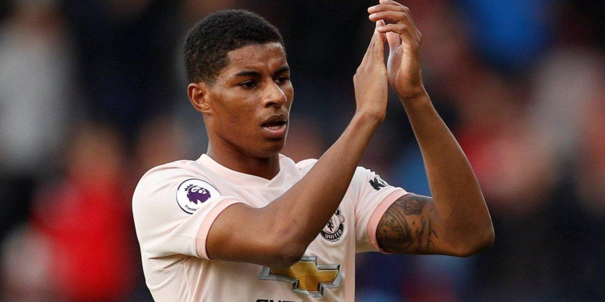 Premier League: Confira como ficou a tabela depois dos jogos de sábado