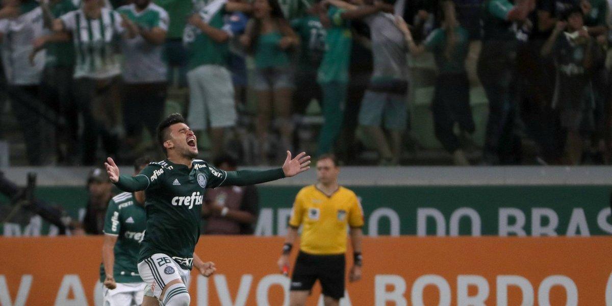 Campeonato Brasileiro: Confira como ficou a tabela depois dos jogos do sábado